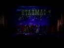 Государственный Академический ансамбль песни и танца Удмуртской Республики ИТАЛМАС - Танец с колокольчиками