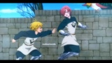 L 15 after effects on Instagram meliodass trial their relationship deserved better omg ac kaoriaudios transitions &amp cc me dt to the mo...