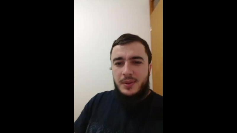 Советы по изучению Арабского Языка