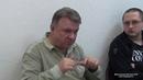 Ответы на вопросы учеников Союзный центр подготовки кадров СССР(В.С. Рыжов) - 22.12.2017