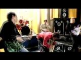 Hoobastank - Same Direction (Mad World)