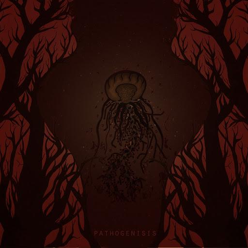 V альбом Pathogenisis