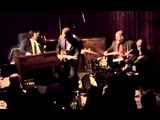 I'll Drink To That ~ George Benson &amp Ron Eschete