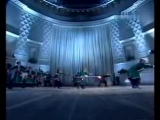 Государственный Ансамбль Танца ''Казаки России'' - Хопёрцы