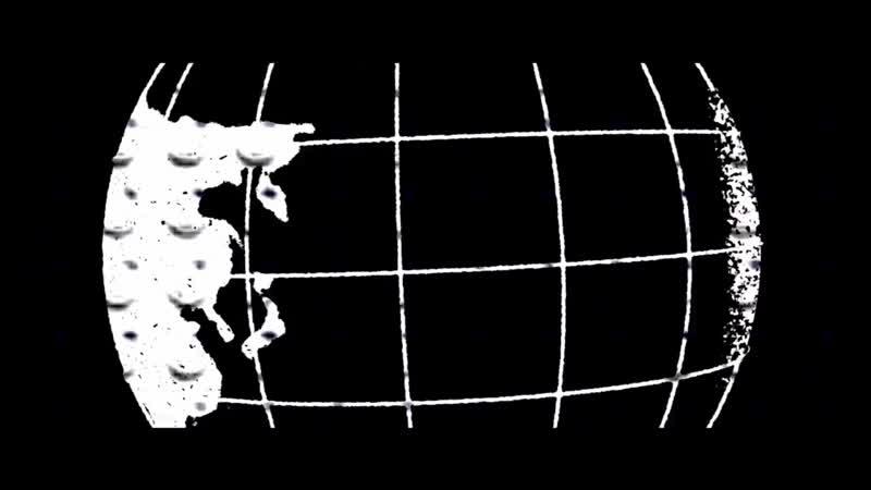 Spider-Man: Far From Home (Первый официальный трейлер в стиле ЛЕГО)