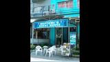 Сколько стоит Отель в Тайланде. Neptune's Guesthouse 2017 декабрь
