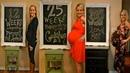 Twin Pregnancy Belly Progression   Watch My Belly Grow With Twins   Pregnancy Transformation