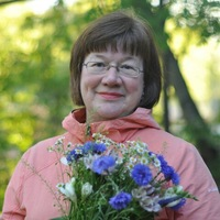 Анна Коржавина, 0 подписчиков