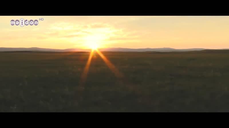 Зульфия хэм Жавит Шакировлар - -Хэр конне керэсен тошемэ- - HD 1080p