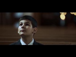 Erwin khachikian & karmandan – 'gozargah' (2018, teaser)
