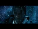 Travis Scott - ASTROWORLD TRAILER (STARGAZING) [T.M.B]
