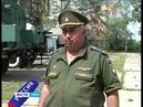 Контрактники ВА ВКО Вести Тверь, 15.07.2014г