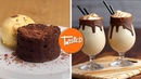9 Tasty Desserts To Make With Friends | Sweet Treats | Homemade Desserts | Twisted