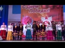 попурри военных песен - Станичники