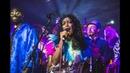 Lady Marmalade - Christina Aguilera, Lil' Kim, Mya, Pink - London Contemporary Voices