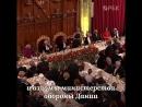 «Мы знаем, что вы делаете, и у вас ничего не выйдет», — премьер-министр Великобритании Тереза Мэй обвиняет Россию в подрыве миро