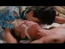 сексуальное насилие групповое изнасилования rape из фильма Night of the Wilding 1990 год