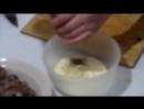 Куриные желудки рецепт Как приготовить куриные желудки куриные пупки