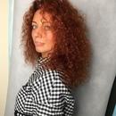 Юлия Коган фото #22