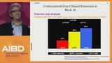 Debate 3 Differing perspectives on optimal timing of surgery in IBD