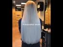 Волоски для прекрасной Елены😊🌸