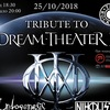 DREAM THEATER Tribute 2