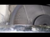 1253.N5 вентилятор двигателя 407