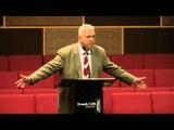 Виктор Резников - Проповедь - 09 13 2015 SUN N
