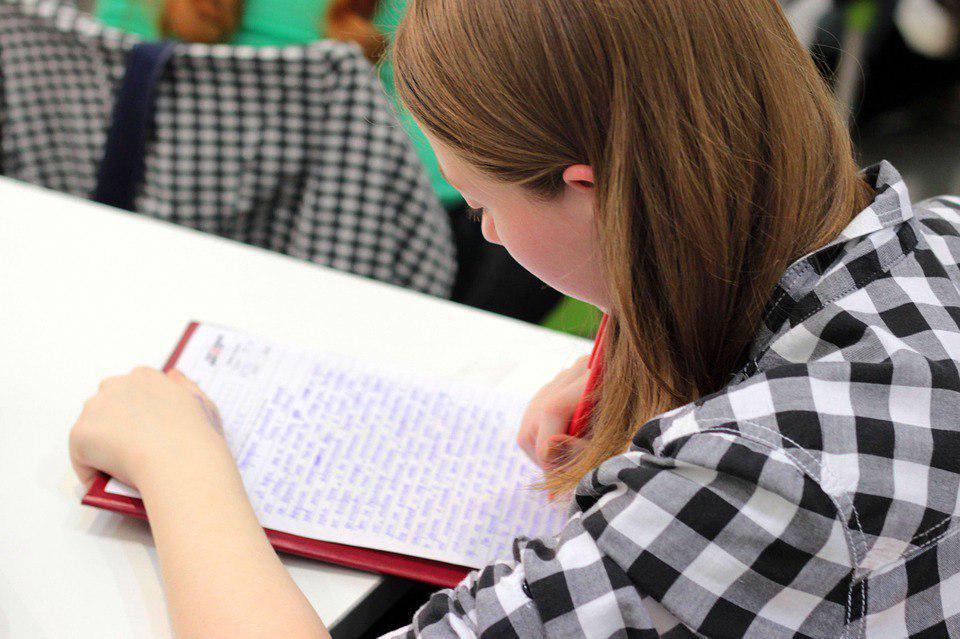 Школы № 1573, № 1449, № 1416 и № 1430 Лианозова вошли в рейтинг вклада школ в качественное образование