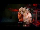 Madonna - Forbidden love (Запретная любовь) Текст+перевод