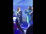 Ashish sing Kuch Kuch Hota Hai to Sanaya sanish parud - SanayainThailand AshishI