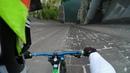 GoPro Primož Ravnik Damp 8 28 15 Bike