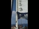 Yachting in Ayia Napa/ Mediterranean Sea