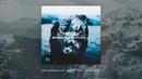 Frozen | Rihanna x Katy Parry Beat (Prod. By Naughty 9)