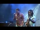 Marcos Less e Michael Pipoquinha - Feliz (Cover Gonzaguinha)