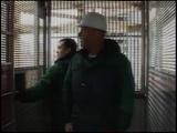 Алексей Кортнев в программе Хочу знать 25.04.2011