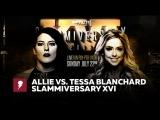 [#My1] Им22Пакт07: Слэмми20вёрсери18 - Тесса Бланчард против Элли