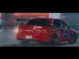 Tokyo_Drift_Teriyaki_Boyz_MUSIC_VIDEO_HD
