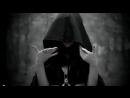 Eric Prydz ft Rob Swire Breathe