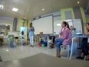 Пример экоурока для школьников младших классов