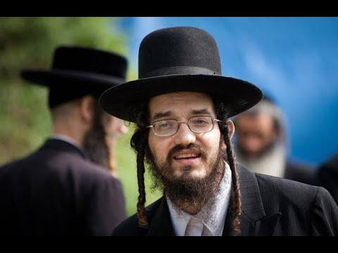 Про евреев