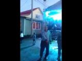 Шура Сурадж - Live