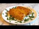 Картофельные Рулетики с Фаршем Potato Rolls With Minced Meat Пошаговый Рецепт Вкусно и Просто