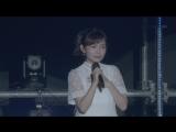 ENDLESS HOME - Abe Natsumi feat. Fukumura Mizuki, Oda Sakura (H!P Hina Fes 2018)