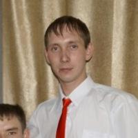 Grisha Ivanov