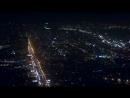 Ночь на Кладбище СТРАШНЫЕ ИСТОРИИ НА НОЧЬ - У НАС ТЕМНЕЕТ РАНО - СТРАШИЛКИ