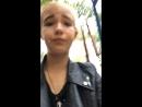 Виктория Александрова — Live