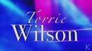 WVF Torrie Wilson Titantron