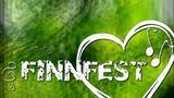 Finnfest 2018 Invitational J&ampJ Chuck Brown &amp Inga Kurci