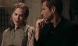Nicole Kidman Непраздный вопрос